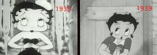 Betty_Boop_1933_v_1939