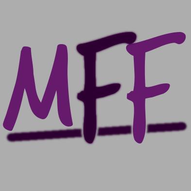 Misty F Fiction